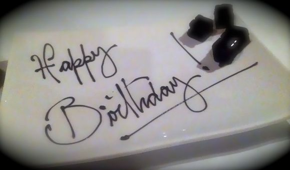 how to say happy birthday in macedonian