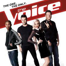 Xem Phim The Voice US Season 7