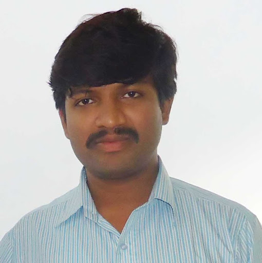 Dileep K. avatar