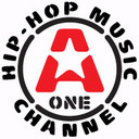 A ONE MUSIC TV