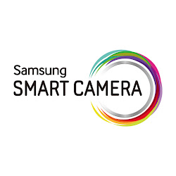 Samsung Camera