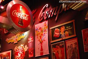 Музей Кока-Колы