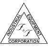 F & F Industrial Equipment Corp. F & F Industrial Equipment Corp.