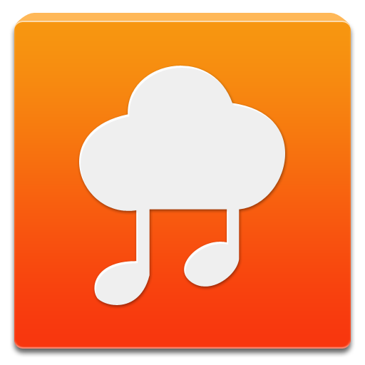 My cloud player download