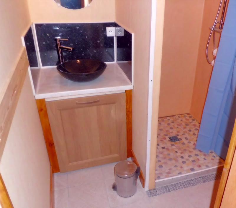 chambres d 39 hotes haute loire les epiceas. Black Bedroom Furniture Sets. Home Design Ideas