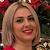 Tamara A. avatar