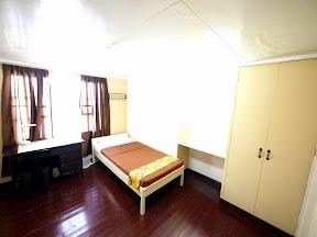 1人部屋C