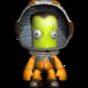 Kerbal Space Program 2015 Full Version