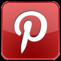 AyuRavenwing auf Pinterest folgen