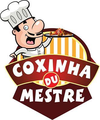 Coxinha du Mestre, R. Conselheiro Saraíva, s/n - Centro, Juazeiro - BA, 48903-400, Brasil, Loja_de_sanduíches, estado Pernambuco