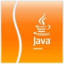 lập trình, java, core java, lập trình java