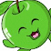 胜国 章. avatar