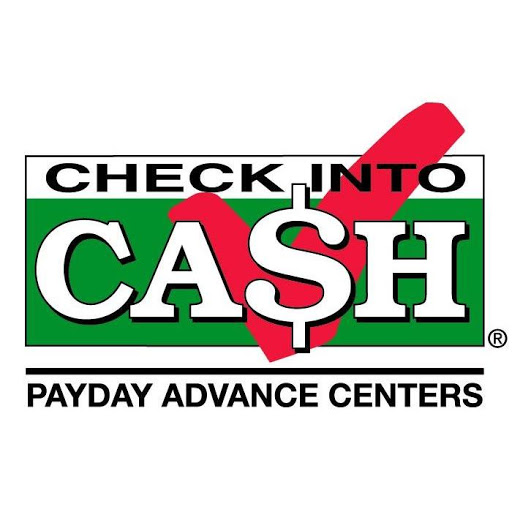 Toledo cash advance payday loans