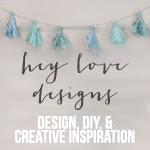 hey love designs