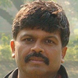 Damodar Pai photos, images