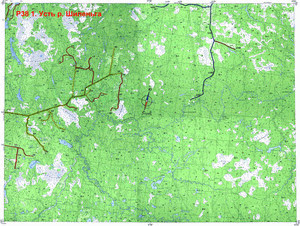 Map 100k--p38-001_002