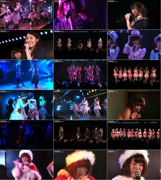 (TV-Variety)(720p) HKT48のおでかけ! ep161 160407