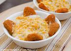 Mashed Potato Bowls