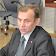 Сергей Б. avatar