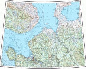 Thumbnail Map 001m--q37_38