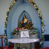 A Tiny Church, Aruba