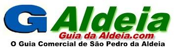 Guia da Aldeia  O guia comercial de São Pedro da Aldeia. Editar