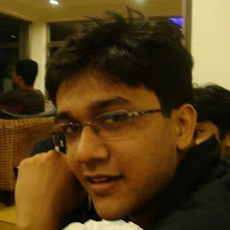 Prateek Mittal photos, images