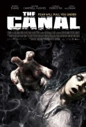 Linh Hồn Ma Quái - The Canal poster