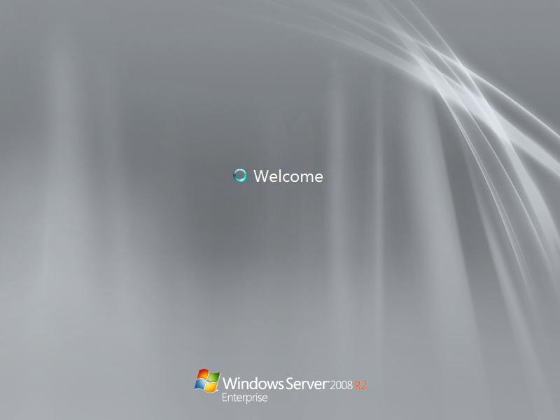 http://lh4.googleusercontent.com/-GPzPcVlRt7I/VovxZmqKjtI/AAAAAAAAQb4/kS0sxnWL_-o/s1600/download-ghost-all-main-windows-server-2008-r2-enterprise.png
