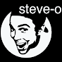 steveo profile picture