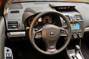 2016 Subaru Crosstrek Release Date Review Car Price Concept
