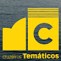 Temticos