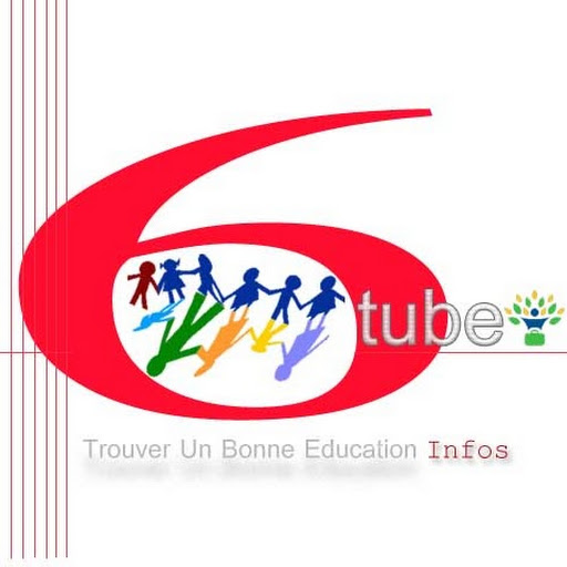 ignou assignment question papers dec 2013 Ignou previous year question papers december 2013 download for all courses indira gandhi national open university (ignou) has issued question papers of approx all courses and sessions.