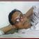 Haque M. avatar