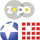 Zopa - Prosper - Lending Club