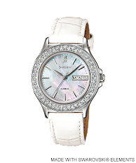 Casio Couple Edifice Sheen : SHE-4023D