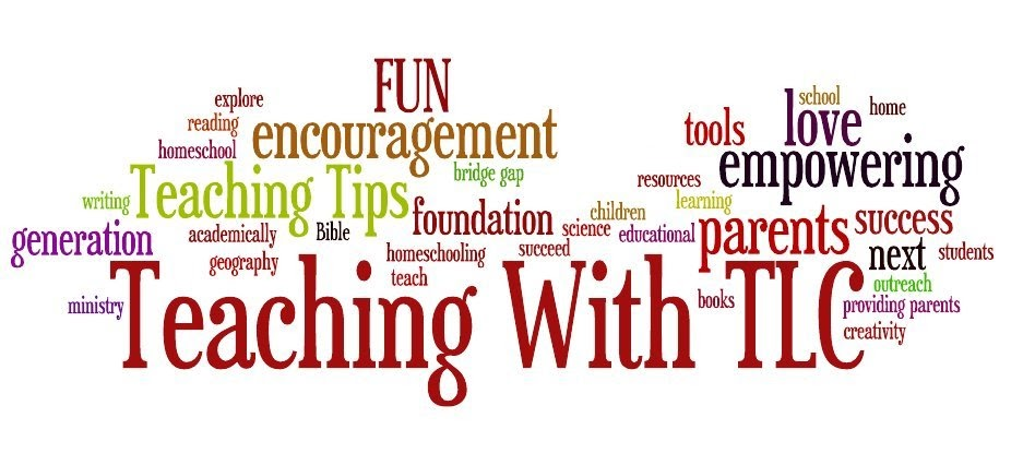 Teaching With TLC What In The World Is A Wordle Or A Word