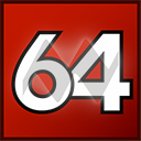 AIDA64 Extreme 5.20 Full Keygen