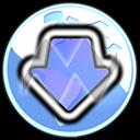 Bulk Image Downloader 4.91 Full Crack