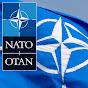 NATO's Channel