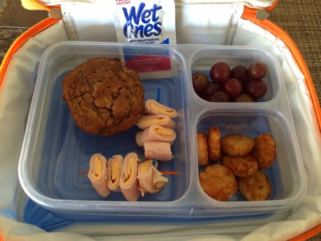 #schoollunch #backtoschool #healthylunch #sacklunch #dairyfree #allergyfriendly