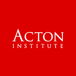 Acton Institute