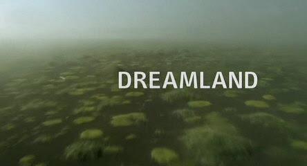 Kraina z marze? / Dreamland (2009) PL.TVRip.XviD / Lektor PL