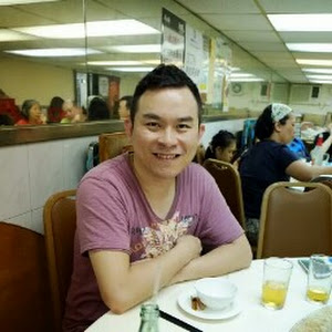 Philip Wong photos, images