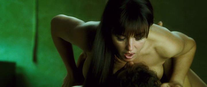 eroticheskie-retro-russkie-filmi