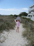 Wrightsville Beach - 040810 - 06