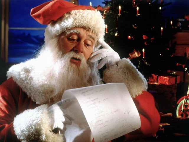 Thinking at the RVCRC Christmas Quiz