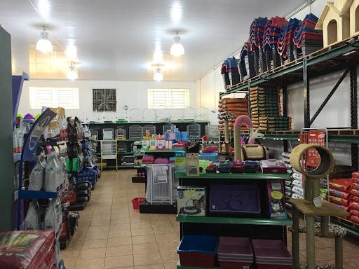 Toca do Coelho Pet Shop, Rua Antônio Prado, 481 - Centro, Ourinhos - SP, 19911-810, Brasil, Loja_de_animais, estado São Paulo