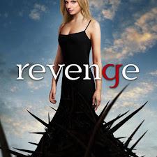 Poster Phim Báo Thù 1 - Revenge Season 1