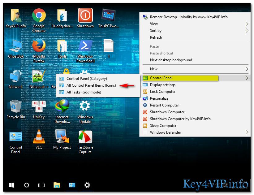 http://lh4.googleusercontent.com/-HPHsl62Dmxo/VpZ_pHXJaoI/AAAAAAAAQoA/iHdumrxpk8o/s1600/huong-dan-kich-hoat-Fast-Startup-trong-windows-10.jpg
